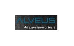 Сталь или камень, камень или сталь - АКЦИЯ от марки ALVEUS