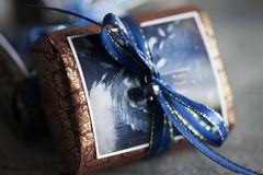 Упаковка недели Предпраздничной Суеты в Темном Замке