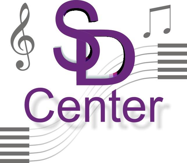 SD Center Студия музыкального развития в Комсомольск-на-Амуре