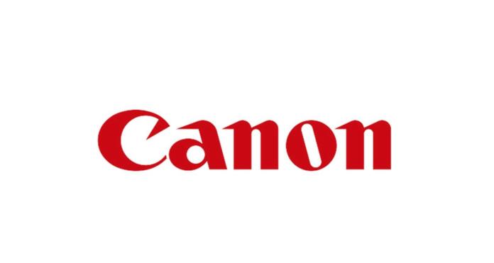 Зарегистрирован объектив Canon RF 70-200mm F/4 L IS USM