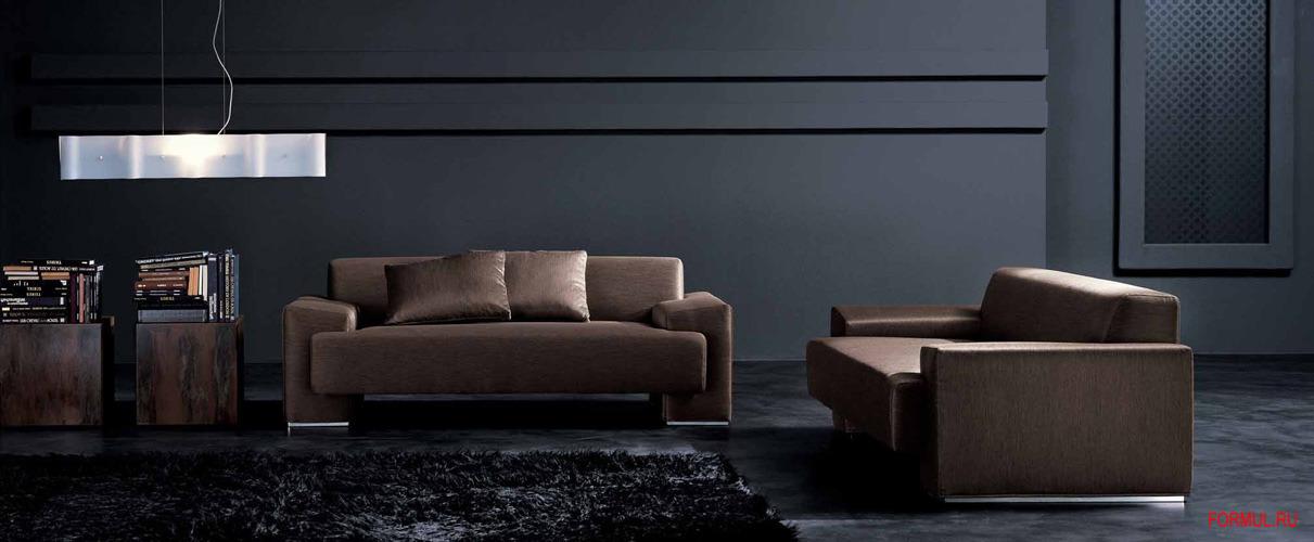 Тест: какой диван Вам подойдет больше всего?