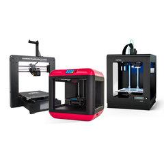 6 простых советов по выбору 3D-принтера для ваших проектов