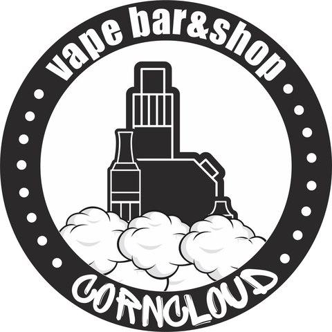 Vape Bar&Shop CornCloud, г. Кинель (Самарская обл)