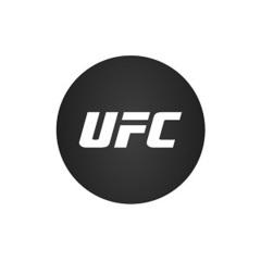 Триколор запускает уникальный пакет «UFC»