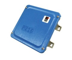 Видео обзор регулятора скорости вращения Johnson Controls P216EEA-100C
