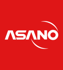 ASANO: новый телевизор от известного производителя