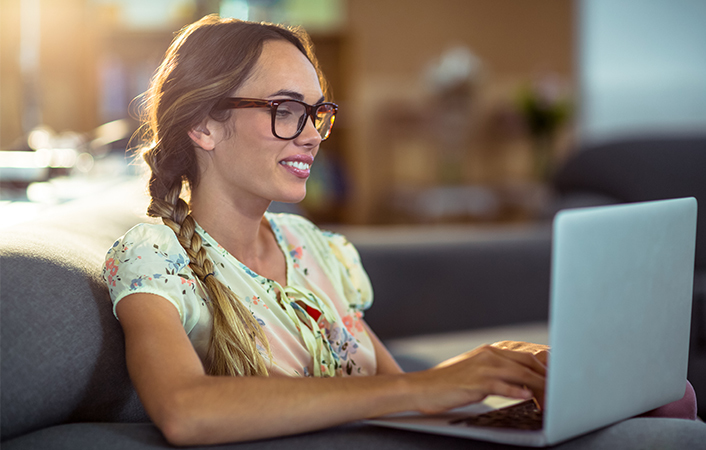 Элегантность и профессионализм: офисные прически
