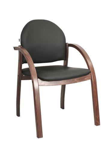 """12 популярных стульев  компании """"БЕЛС"""""""