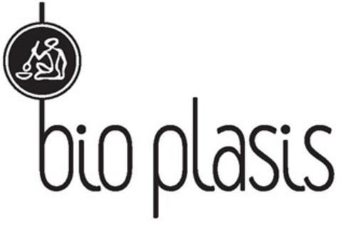 Косметика с мастикой Bio Plasis