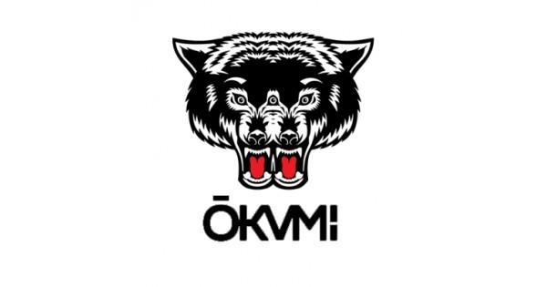 Okami – Обзор жидкости!