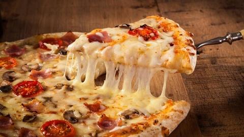 Начинка для пиццы, классические варианты рецептов
