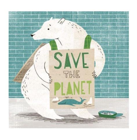 🌱 22 августа день экологического долга