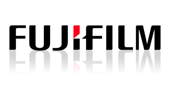 Fujifilm регистрируют очередную камеру F190005