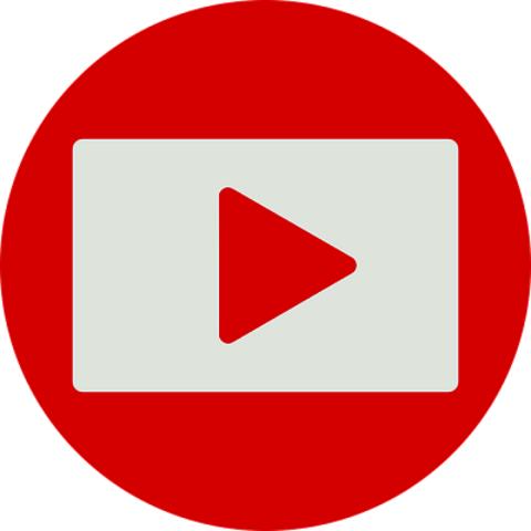 Видео-обзор. Сенсорные радиоуправляемые выключатели Livolo.