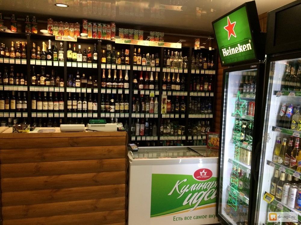 Пивной бизнес по франшизе – отличная альтернатива для новичков