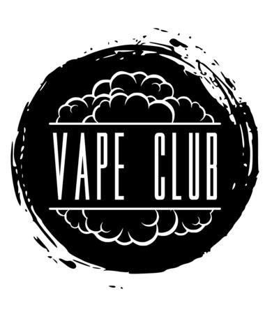 VAPE CLUB, г. АЧИНСК