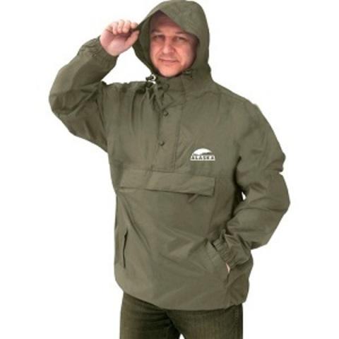 Водонепроницаемая куртка для рыбалки в интернет-магазине Хонетон
