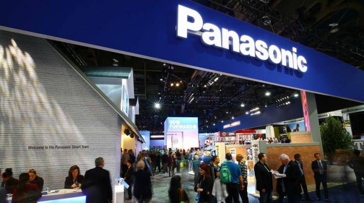 Panasonic запускает голосовое управление своими кондиционерами