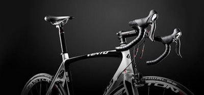 Интересные факты о велопроизводителе KROSS
