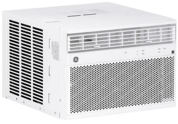 Бытовые смарт-кондиционеры предложила американцам GE Appliance