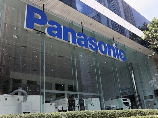 Panasonic намерен расширить гонконгский производственный комплекс