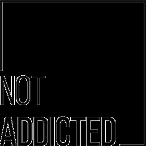 Шоурум Not Addicted