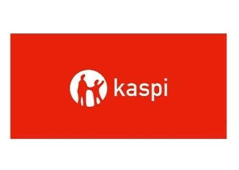 Swiss Time Shop: партнёры KASPI Магазина и Kaspi RED