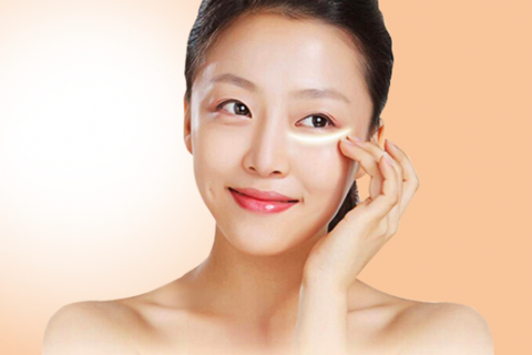 Корейский уход за кожей