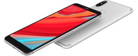 Новый Xiaomi Redmi S2: ИИ-технологии для улучшения снимков и низкая цена