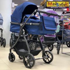 Обзор коляски трансформера Farfello Joy в #вМайБэбиКе