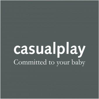 Немного о торговой марке Casualplay