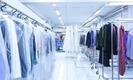 Какие требования должны соблюдать ремонтные мастерские всех видов, объекты по химической чистке одежды в Алматы по профилактике COVID-19