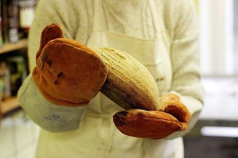 Как начать печь хлеб - бесплатный курс для новичков!