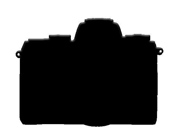 Canon ведет работу над продвинутой APS-C беззеркальной камерой
