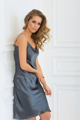 Покупка платья в интернете: ожидание и реальность!