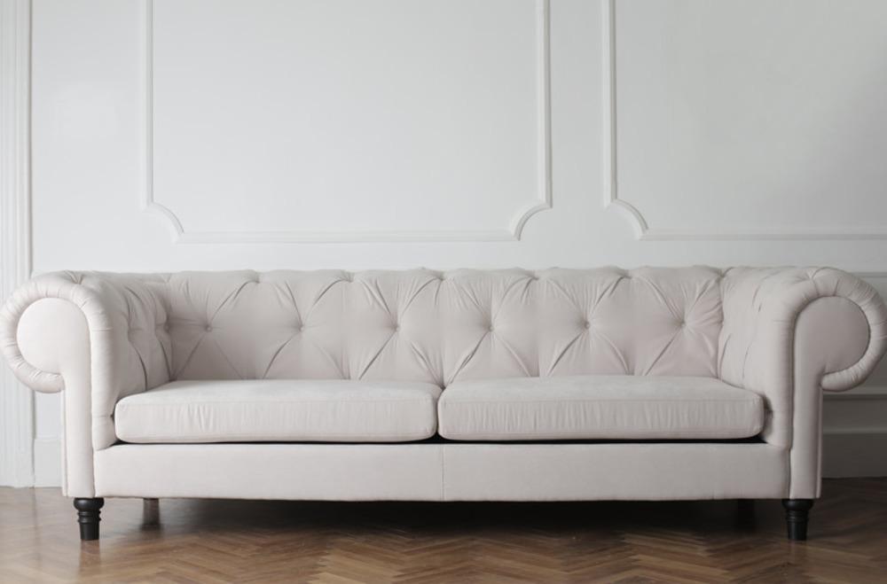 Ткань для мебели «Антикоготь»