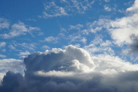 Стихия «Воздух»: подарите себе чувство полета