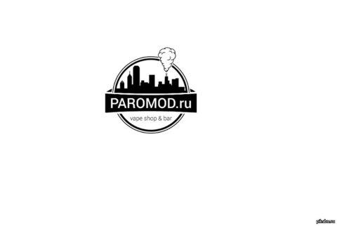 Vape Paromod.ru, г. Краснодар