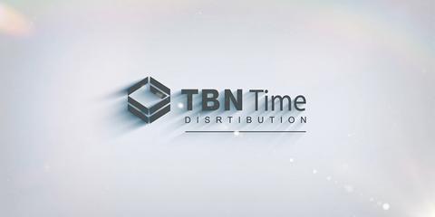 Дилерская конференция компании ТБН Тайм