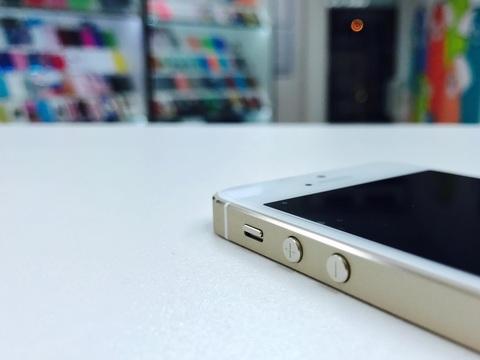 Вся правда о восстановленных iPhone