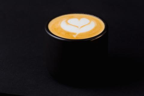 Как посуда влияет на вкус кофе