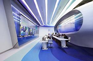 Daikin планирует открыть токийский демонстрационный офис будущего