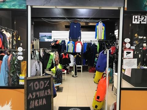 Оффлайн магазин временно закрыт