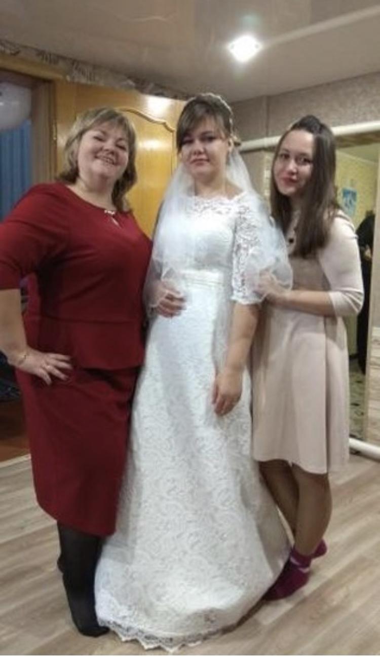 Отзыв о платье 5687 (1)