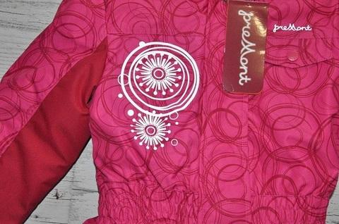 Светоотражатели на одежде Premont