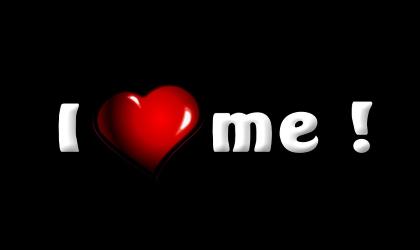 Как быть более уверенным в интимных отношениях