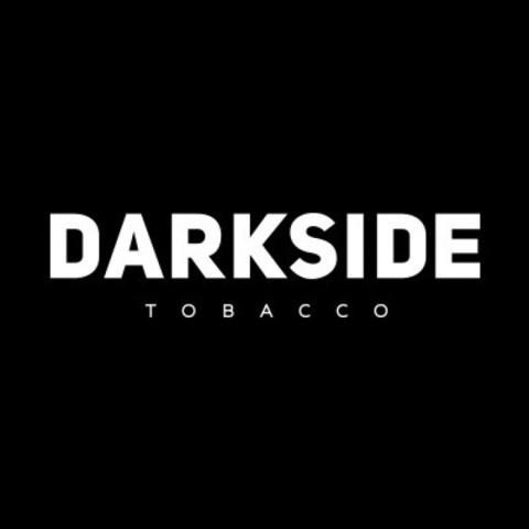 Darkside в упаковке 30 грамм