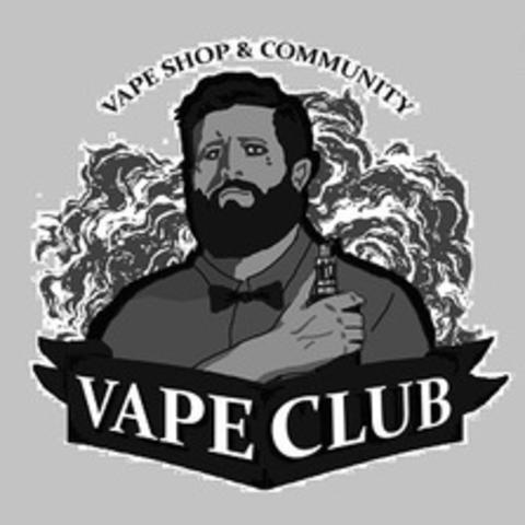 Vape Club, Россия, г.Рязань