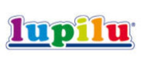 Детская одежда Lupilu (Лупилу)