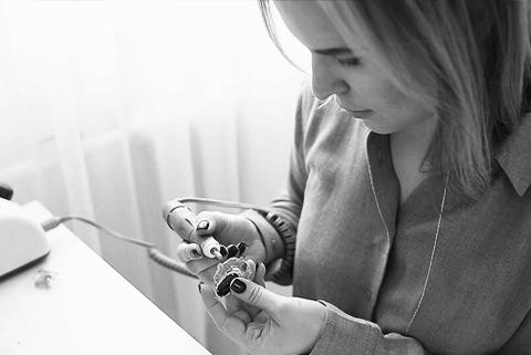 5 особенностей изготовления дизайнерской бижутерии